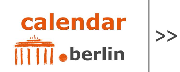 calendar_berlin_link