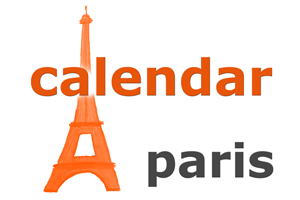 calendar_paris_600x400