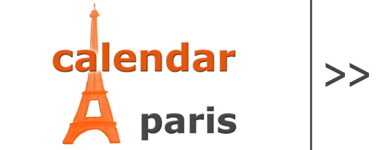 calendar_paris_link